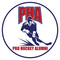 Welcome to the Pro Hockey Alumni Association